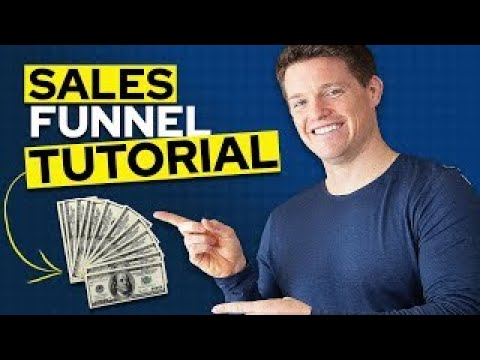 How the Marketing Funnel Works From Top to Bottom –