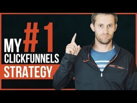 The Ultimate Done-For-You FREE ClickFunnels Templates That Makes $300+ Per Day Online Fast in 2020
