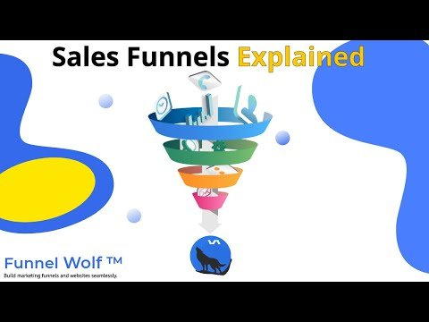 Canadian Clickfunnels is here | Build Marketing Funnels and Websites Tutorial