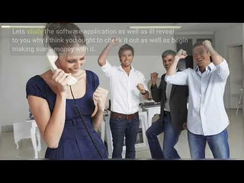 ClickFunnels Review – Shopify Vs Clickfunnels