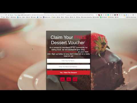 Clickfunnels for Restaurants – How To Get More Restaurant Customers