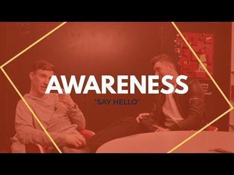#04: Awareness | 6 Step Marketing Funnel Series – Part 1