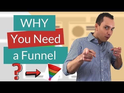 What Is A Sales Funnel? – Understanding Sales Funnel Like A Pro Entrepreneur