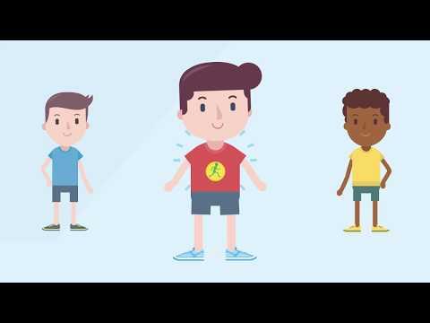 Le 4 fasi dell'Inbound Marketing Funnel
