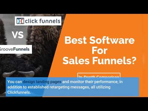 ClickFunnels Review 2020: Benefits, Comparisons Things To Know Before You Get This