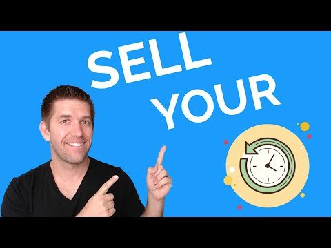 Thrivecart Tutorial: How to Sell Booking Appointments in a Sales Funnel