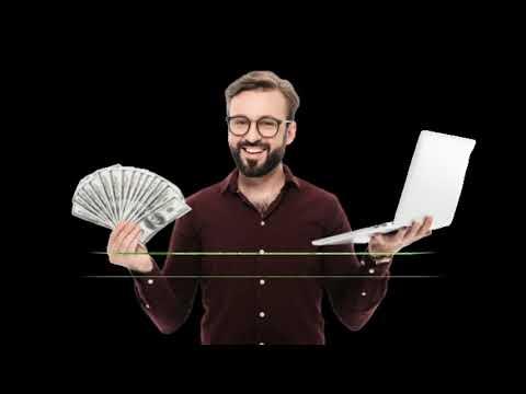 Interim Income Model Marketing Funnel Lead Generation System