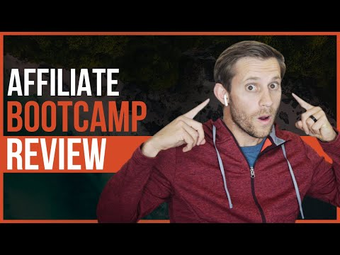 ClickFunnels Affiliate Bootcamp Review + Bonus Offer