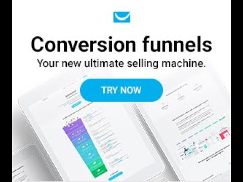 Funnel in marketing – what is a marketing funnel? – create funnel in marketing