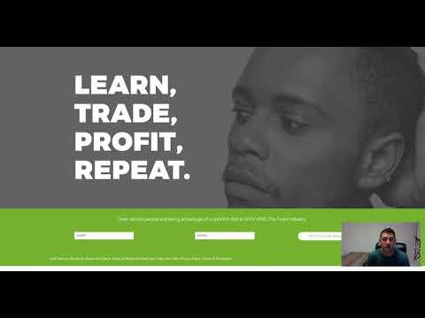 IM Marketing Funnel System | www.whatisim.info/free-trial