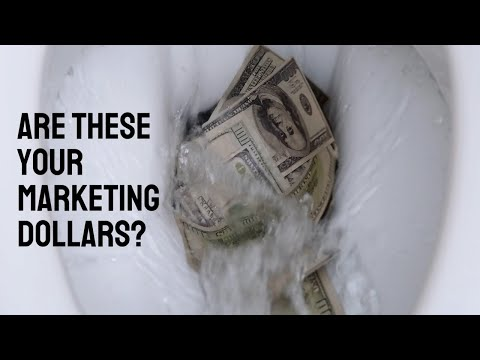 Marketing Funnel – Create A Better Strategy