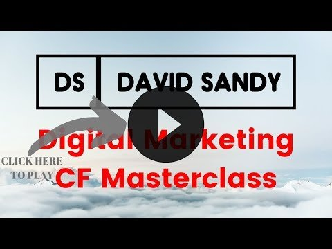 How To Build A Sales Funnel In ClickFunnels