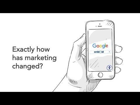 Smile 4 All – Digital Marketing Promo
