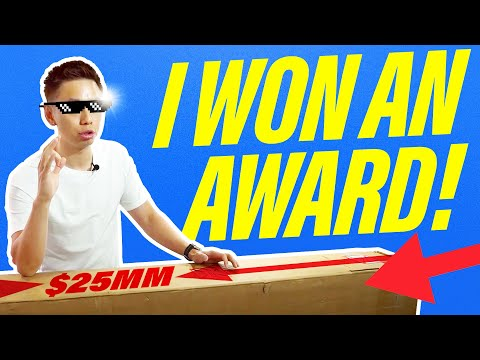 """How I Won the 25x 2 Comma Club """"2CCC"""" Award from ClickFunnels (3 Main Funnels REVEALED)"""