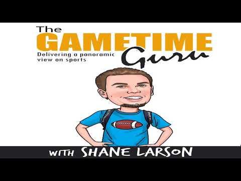 Episode 174: Ryan Lundgren – Associate Head Coach College of Southern Idaho