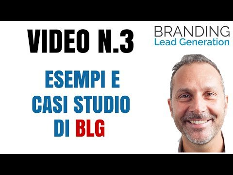 CASI STUDIO & STRATEGIE DI FUNNEL MARKETING: 5 Esempi in 5 Settori Diversi
