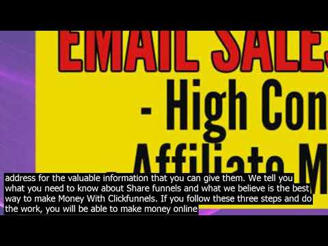 Aff.iliate sales funnels xml · if you want to sell multiple products to the same customer,