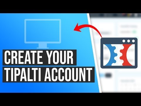 How to Create a Tipalti Account to Get Paid as a ClickFunnels Affiliate