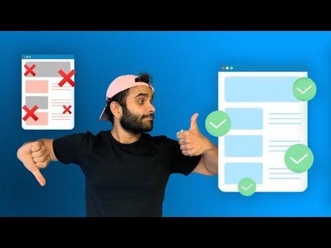 Comment créer une Landing Page qui convertit ?