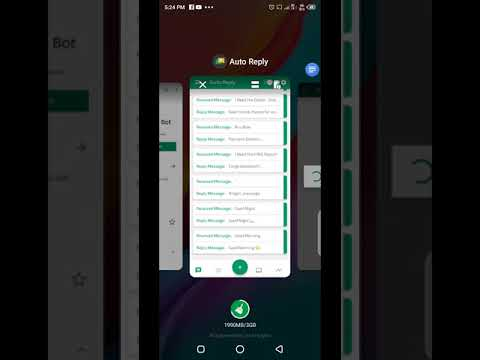How to Setup your WhatsApp sale funnel that works on Autopilot part 2