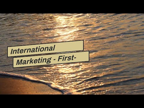 International Marketing –  First-class and most  Reliable Clickfunnels  Series for Beginners