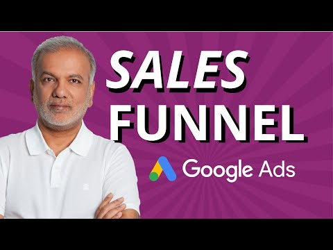 Sales Funnel Explained   How To Create A Sales Funnel Stages