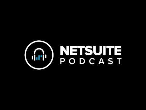 NetSuite 2021 Release 1: More Automation & Intelligence for Growth Opportunities