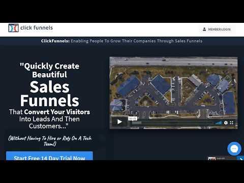 ClickFunnels Vs ActiveCampaign 🙌 ActiveCampaign Vs ClickFunnels