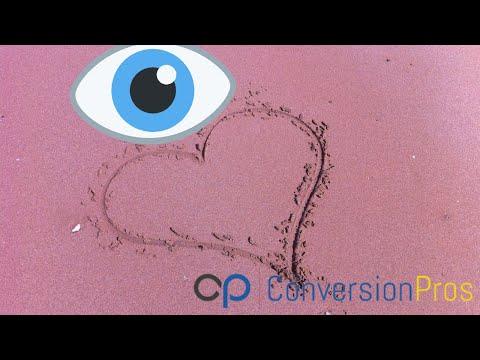 The Conversion Pros Affiliate Program #landing page builder #affiliateprogram