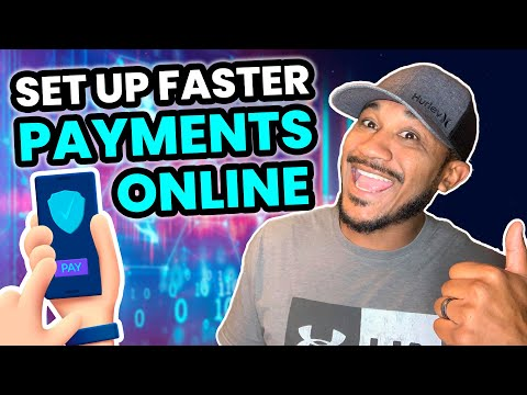 Easily Connect Clickfunnels To Stripe / Stripe Payments To Clickfunnels Tutorial 2021