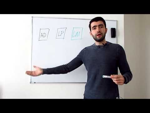 Facebook Marketing Funnel to book 20+ calls/week (Case Study)