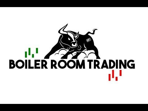 Stocks To Trade Today | DLTR, DG, CRM, GES, ANF