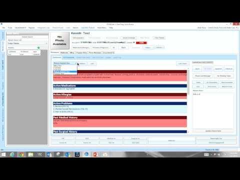 (Module 1) TRAKnet 3.0 Overview