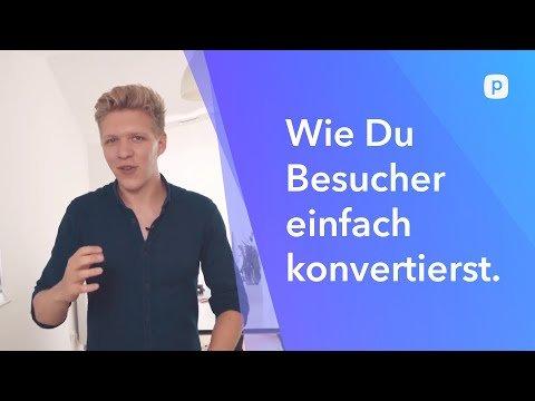 Funnel-Marketing? Perfekte Erklärung für Anfänger!