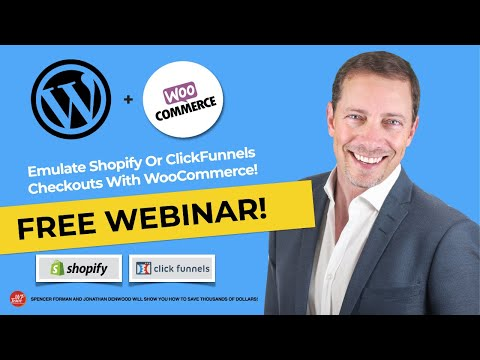Replace ClickFunnels Or Shopify Funnels With Launchflows At A Faction of The Price!