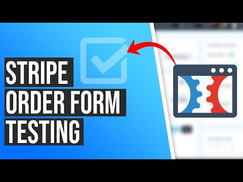 How to test your Stripe Integration in ClickFunnels