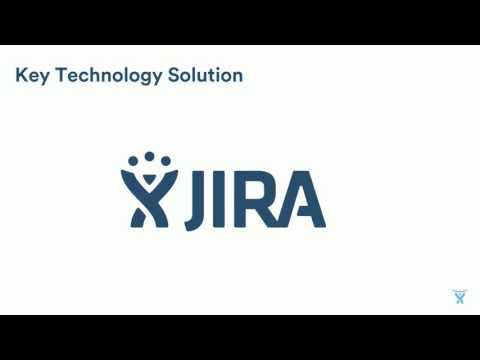 Release Management with JIRA at BlackRock – Atlassian Summit 2015