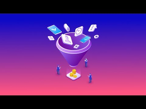 How to Create a 3 Step Sales Funnel with Divi