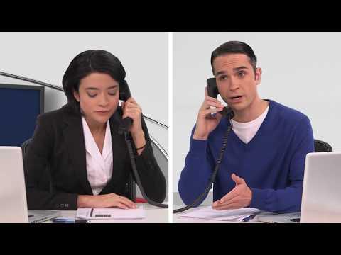 Handling Customer Complaints: Defusing Frustration