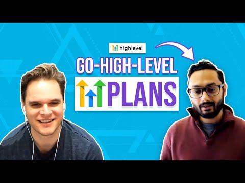 Robin-Go-High-Level Plans