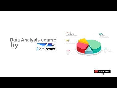 14.business metrics  : Marketing Funnel II شرح : مقاييس العمل: قمع التسويق