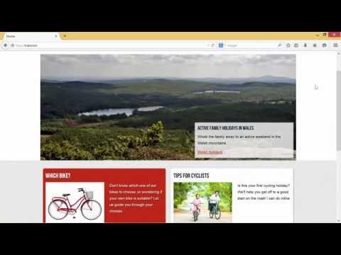 Sitecore – Fundamentals Overview – Version 8.0