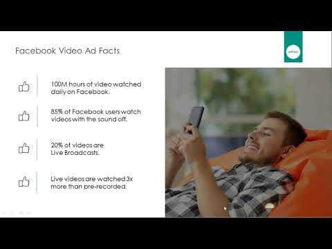 Modernize Your Marketing with Advanced Social Media Strategies