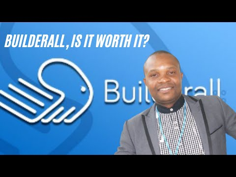 Is Builderall Worth It ?