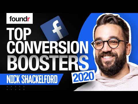 How to MASTER Facebook Ads in 2021 | $100M Funnel Walkthrough