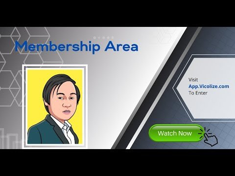 Membership – Settings [ GO HIGH LEVEL   GHL ]
