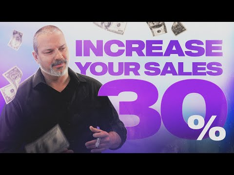 How To Create a funnel that Actually Makes Money (High Converting Sales Funnel To Increase Sales)