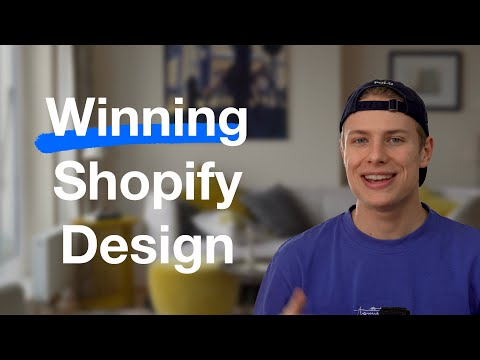 Shopify Landing Pages in 2021: Step-by-Step Guide