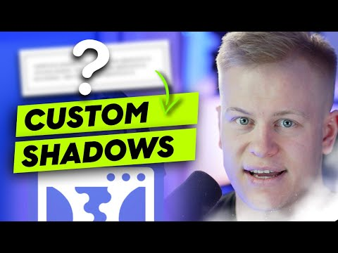 CSSmatic Tutorial: Add Shadows to Clickfunnels in 30 Seconds
