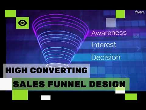 Handle all your go high level gohighlevel tasks professionally – Best Web & Mobile Design service